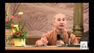 Thầy Thích Pháp Hòa - Diệu Dung Quán Âm Part 3_clip4/5