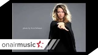 Dafina Rexhepi - Nje Shuplake
