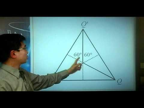 9317(93指考)點電荷Q、Q及Q'(Q與Q'均為正)