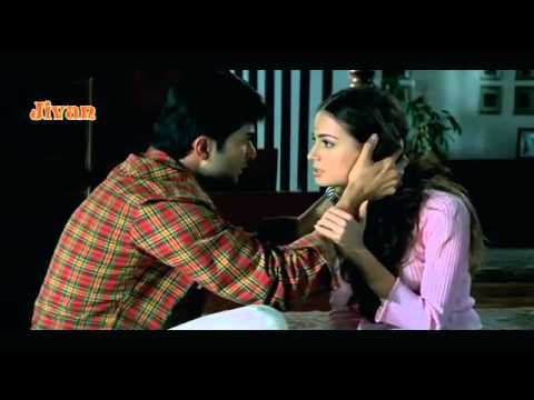 Video Tumse Milke - Naam Gum Jaayega (2005) Special Comp download in MP3, 3GP, MP4, WEBM, AVI, FLV January 2017