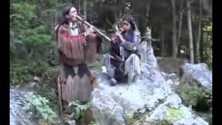 Download Lagu Wuauquikuna - Buffalo White (1 hour) Mp3