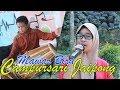 Download Lagu CAMPURSARI JAIPONG RANCAK MAWAR BIRU  REVITA AYU CONTESA MUSIC Mp3 Free