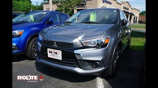 """Route 9 Mitsubishi of Freeholdhttp://Route9Mitsubishi.com  732-677-39004020 Route 9 South, Freehold, NJ 07728Mitsubishi Dealer in NJ Offers World-Class Service As a premier new and pre-owned car dealership in NJ, Route 9 Mitsubishi of Freehold is committed to providing exceptional automobiles, innovative auto financing options and quality service—all in a friendly atmosphere where customers come first. Founded by Mr.Nick Gouvouniotis, which he quotes """"If you're looking for a Mitsubishi dealer in NJ, be sure to visit our family-owned organization of honest professionals. We are also a leader in selling NJ pre-owned vehicles of all makes and models.""""? When you step into our showroom or shop online, you can count on a welcoming service from our fair, experienced staff. Our specialists will give you all the information you need to make a smart choice when it comes to purchasing a Mitsubishi Car or SUV. Then we let you decide what you want to drive. It's that simple. Do you have a job? Great—we have the auto financing expertise to get you in a car today! Shop our selection of new Mitsubishi Cars & SUV's. You can also search for pre-owned cars in NJ right on our website."""