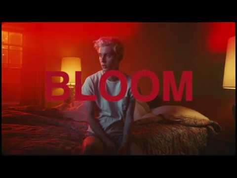 Video 🌺BLOOM 🌺 download in MP3, 3GP, MP4, WEBM, AVI, FLV January 2017