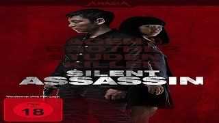 Video Action-drama ganzer filme deutsch MP3, 3GP, MP4, WEBM, AVI, FLV Juli 2018