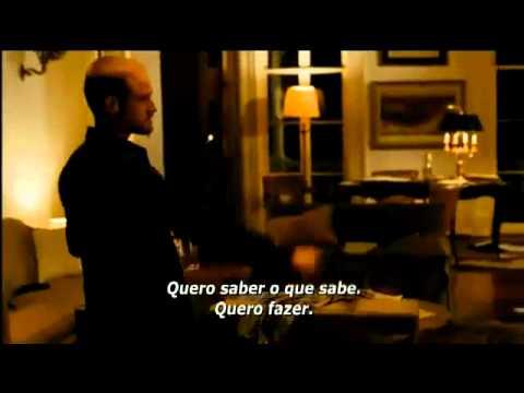 Assassino à Preço Fixo   Trailer Legendado - MERCENARIOSFILMES.BIZ