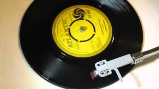 Download Lagu SOLOMON BURKE - LOOKING FOR MY BABY ( ATLANTIC AT 4004 )  www.raresoulman.co.uk John Manship Mp3