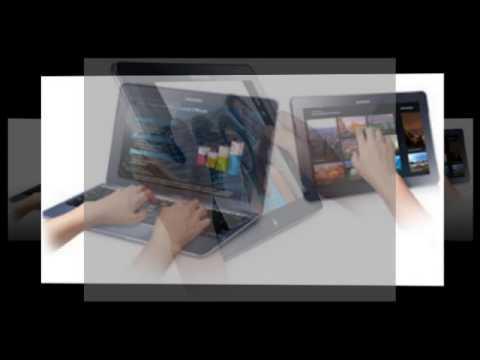 Samsung ATIV Tab 5 XE500T1C K01US 11 6 Inch 64GB2