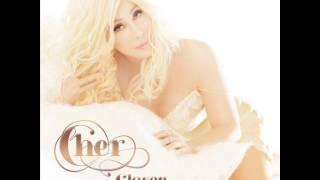 Cher - Take It Like A Man (2013)