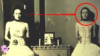 Video 5 Paranormal Mysteries From The Past That Remain Unsolved MP3, 3GP, MP4, WEBM, AVI, FLV Juni 2019