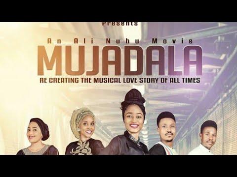 Mujadala Song 2018, Umar M. Shareef, Abdul M. Shareef, Shamsu Dan Iya, Maryam Yahaya, Bilkisu Shema