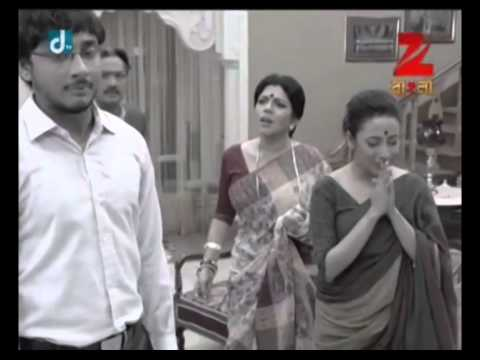 Raaikishori - Episode 147 - Best Scene 01 August 2014 04 AM
