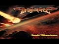 Download Lagu DragonForce - Dawn Over A New World   Lyrics on screen   HD Mp3 Free