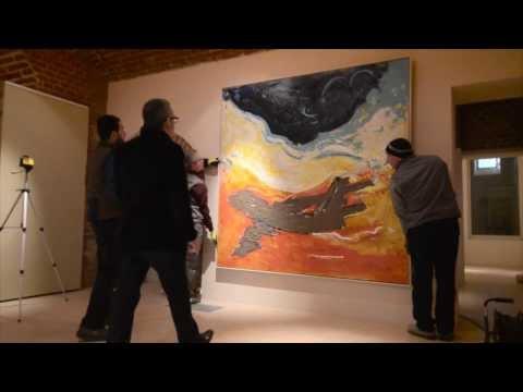 Museo del gioiello di Valenza | TESORI D'ARTE