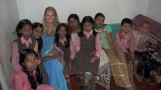 Gudalur India  city photos gallery : Gilgal Happy Home, Gudalur India