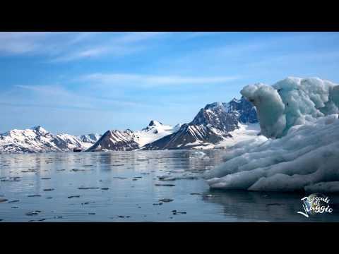 Svalbard Crociera Artica Ortelius