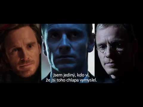 Konečně: Steve Jobs s tváří famózního Michaela Fassbendera dorazil do českých kin!