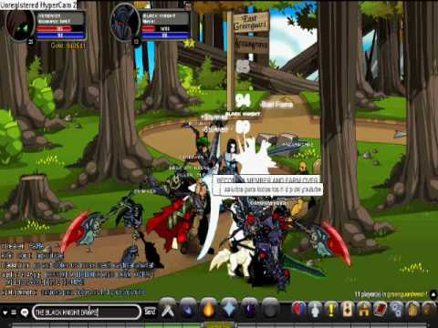 aqw fast gold no hack!!1million per hour!!!