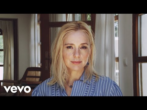 Lisa Ekdahl - I Know You Love Me (Official Video) ft. Ibrahim Maalouf online metal music video by LISA EKDAHL