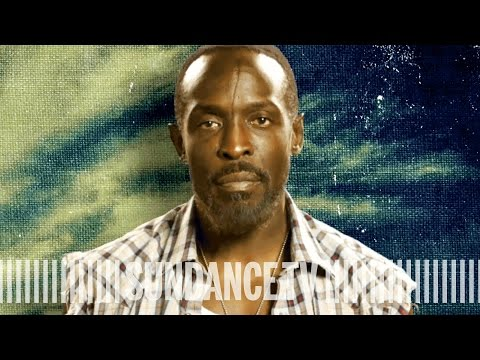 Hap and Leonard Season 2 Teaser 'MMODB'