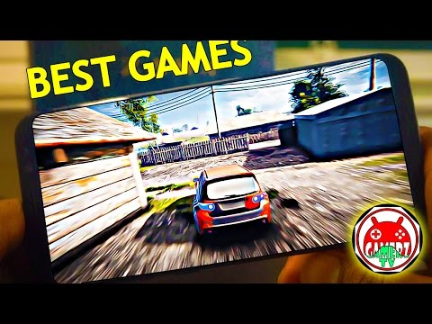 Video TOP 10 || The Best INSANE HIGH GRAPHICS Games For Android/iOS in 2017 || GaMerZeD Tv download in MP3, 3GP, MP4, WEBM, AVI, FLV January 2017