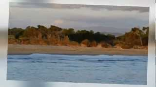 Riotorto Italy  City pictures : Perelli Spiaggia, Maremma Beaches in Tuscany
