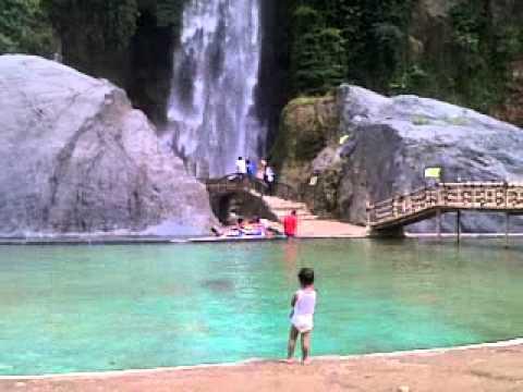ronis paradise