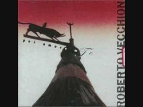 , title : 'Roberto Vecchioni - Tema del soldato eterno e degli aironi'