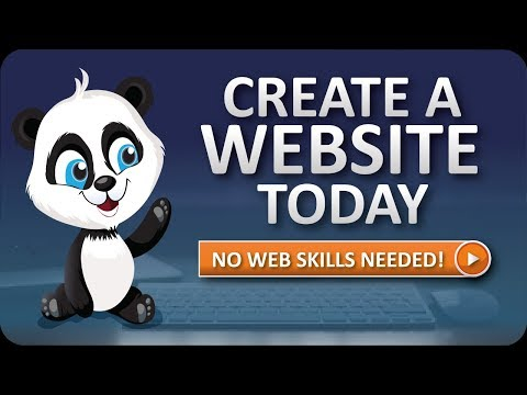 How To Build A Website From Scratch [in 20 Mins]