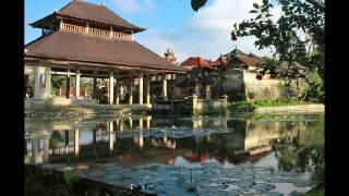 Pura Langgar Jawa