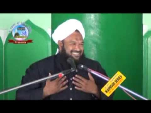 Video nikah ko asaan karo by allama ahmed naqshbandi download in MP3, 3GP, MP4, WEBM, AVI, FLV January 2017