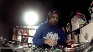 REAL EL CANARIO - 15 minutes of Funk (House Classics)