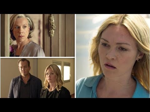 Riviera season 2 trailer breakdown: What will happen in series 2? | BS NEWS