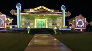 Video Festival Seni Nasyid Kab. Asahan Putri Kecamatan Kisaran Timur 2018 MP3, 3GP, MP4, WEBM, AVI, FLV Juni 2019