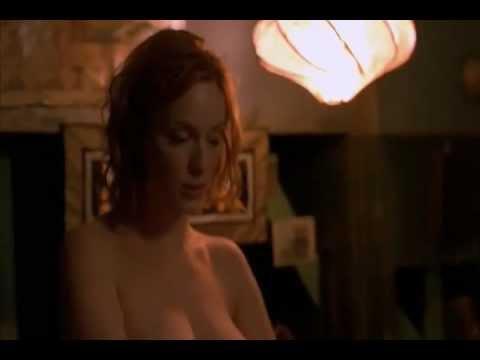 Video Christina hendricks nude download in MP3, 3GP, MP4, WEBM, AVI, FLV January 2017