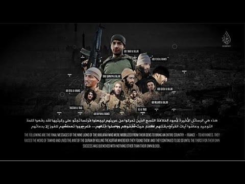 Online [Free Watch] Full Movie 9/11 (2017)
