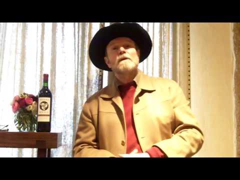 Ravenswood Winery - California Wine History