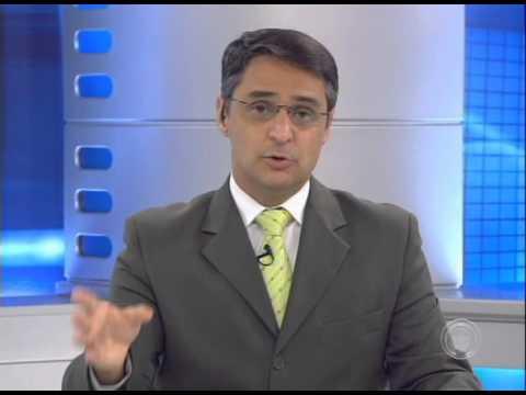Temporal causa estragos em Cornélio Procópio, Santa Mariana e Bandeirantes