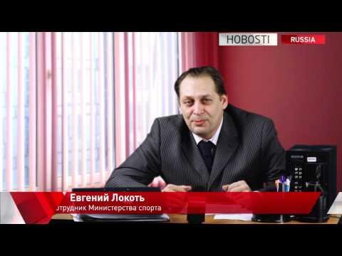 HOBOSTI: Побочные эффекты пенсионной реформы в России