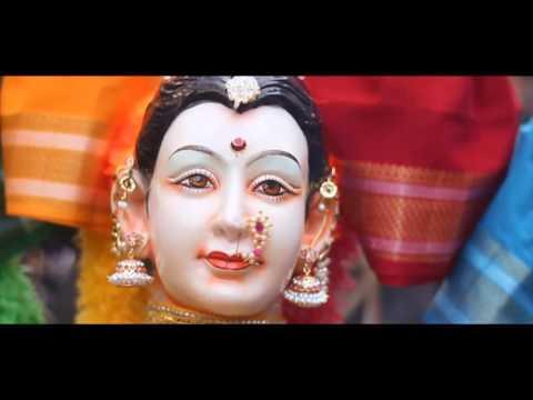 Girgaon Cha Padwa