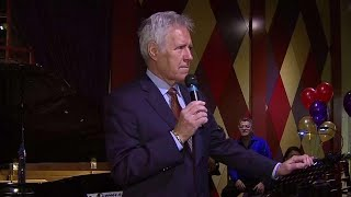 Jeopardy! contestants raising funds in honour of Alex Trebek