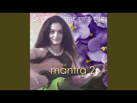 Video Guru Bandana download in MP3, 3GP, MP4, WEBM, AVI, FLV January 2017