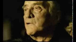 Video Johnny Cash - Hurt MP3, 3GP, MP4, WEBM, AVI, FLV Juli 2019