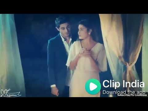 Video baho me bahe ye behti nigahe|love song| download in MP3, 3GP, MP4, WEBM, AVI, FLV January 2017