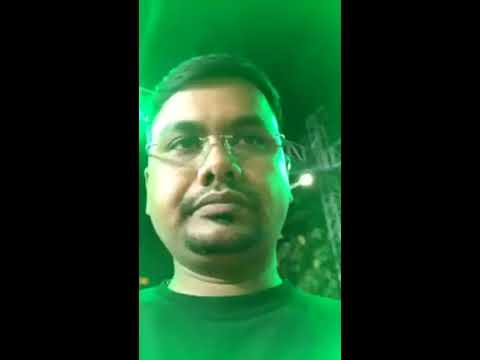 Video Pawan singh  facebook live  stage show after his Marriage with Jyoti singh .. पवन  सिंह लाइव download in MP3, 3GP, MP4, WEBM, AVI, FLV January 2017