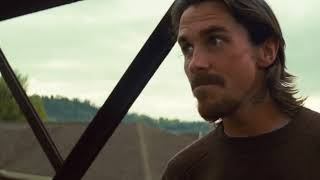Nonton Out Of The Furnace  2013    Best Scene   Russel And Lena Film Subtitle Indonesia Streaming Movie Download