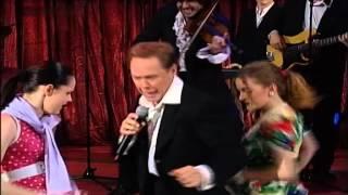 Peter Kraus&Ted Herold - Medley 1999