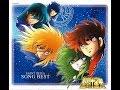 ペガサス幻想~オルゴールアレンジ~(聖闘士星矢主題歌)/Pegasus Fantasy(Saint Seiya)~music box ver.~ - ACE Fantasy