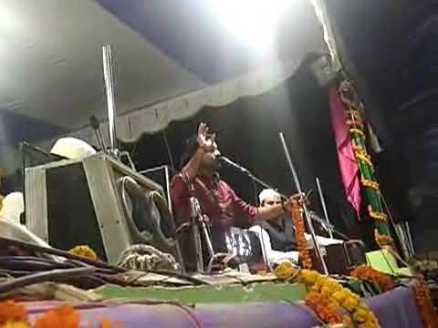 Video mere rashke qamar junaid sultani Ranchi urs 11 dec2017 download in MP3, 3GP, MP4, WEBM, AVI, FLV January 2017