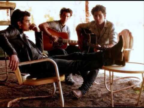 A Jonas Brother Love Story Season 3 Episode 9 [MM5/5]
